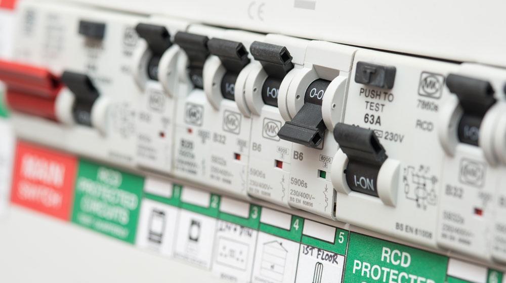 electrician bucursti 1