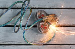 inlocuirea instalatiei electrice 3