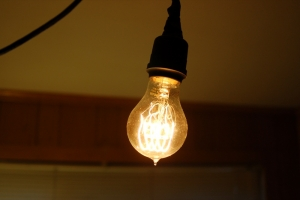 repararea iluminatului scаrilor