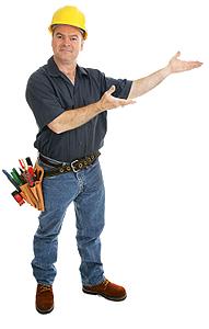 un bun electrician